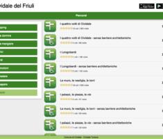 App Cividale del Friuli