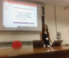 International Conference on Information Visualization 2018 – 5