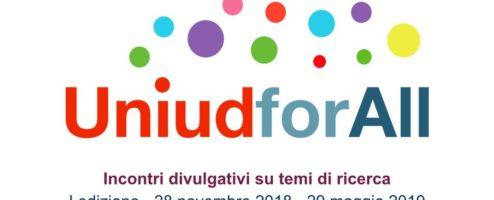 UniudForAll_Copertina