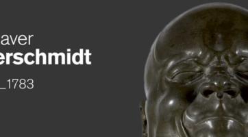 Logo Messerschmidt