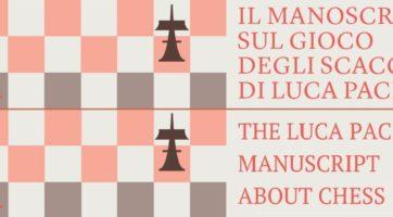 Logo Luca Pacioli
