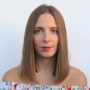 Isabella Buzzatti