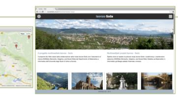 Isonzo Soca